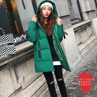 大きいサイズ 中綿ダウン レディース ファッション ぽっちゃり おおきいサイズ  ダウンジャケット パデッドコート オーバーサイズ LL 3L 4L 5L 6L 秋冬