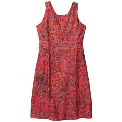 ロイヤルロビンス レディース ドレス  Jammer Knit Dress