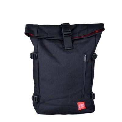Manhattan Portage マンハッタンポーテージ Apex Backpack 20-25L リュック バックパック デイリーバック 2209