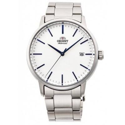 【正規品】ORIENT オリエント 腕時計 RN-AC0E02S メンズ CONTEMPORARY コンテンポラリー 自動巻き