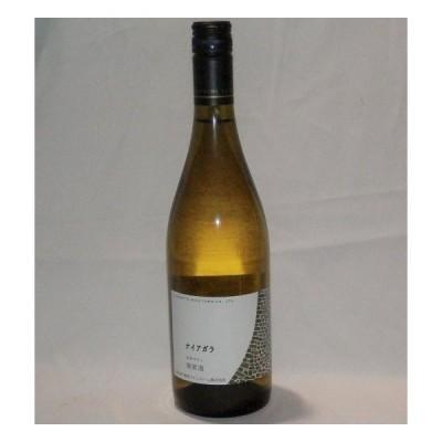熊本ワイン ナイアガラ 750ml 果実酒
