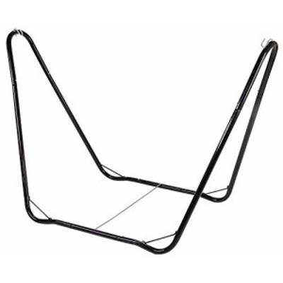 キャプテンスタッグ(CAPTAIN STAG) キャンプ用品 椅子 チェア スチールポー(未使用品)