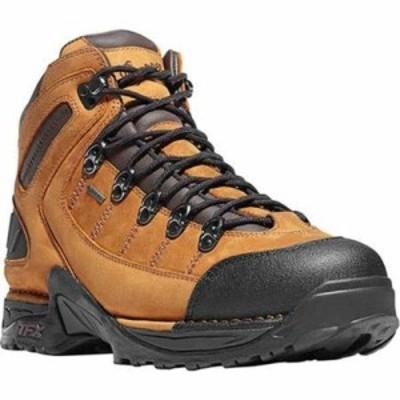 ダナー ブーツ 453 5.5 Boot Distressed Brown All-Leather