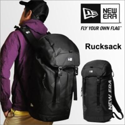 【レビューを書いてポイント+5%】ニューエラ NEW ERA リュックサック Rucksack NEWERA ラックサック バックパック デイパック