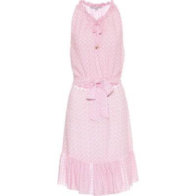 ハイジ クライン Heidi Klein レディース ワンピース ワンピース・ドレス Exclusive to Mytheresa - Printed dress Print