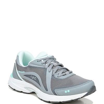 ライカ レディース スニーカー シューズ Sky Walk Fit Walking Shoes