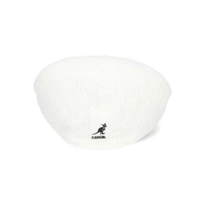 帽子 KANGOL/カンゴール/Bermuda 504/ハンチング