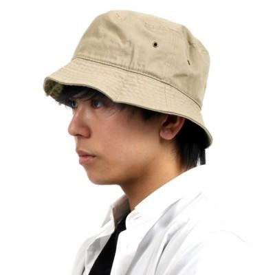 Salong hameu / NEWHATTAN◆バケットハット WOMEN 帽子 > ハット