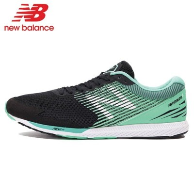 New Balance/ニューバランス NB HANZO S M E2 MHANZSE2 メンズ ランニング シューズ マラソン ジョギング