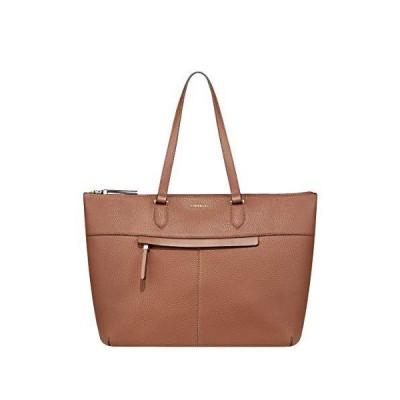 Fiorelli Women's Chelsea Tan Tote Bag 並行輸入品