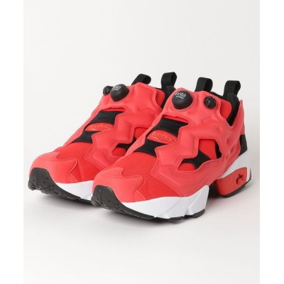 Styles / INSTAPUMP FURY OG NM FV4209 MEN シューズ > スニーカー