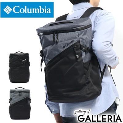 11/29限定★最大34%獲得 コロンビア リュック Columbia バックパック Twelvepole Stream Square Backpack 2 メンズ レディース PU8324 通学