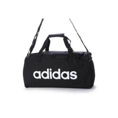 アディダス adidas DT4826 スポーツバッグ (DT4826/BLACK)