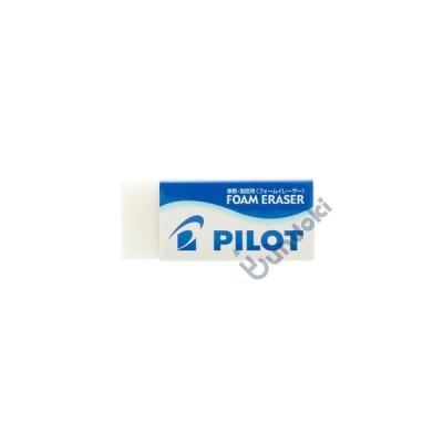 PILOT パイロット フォームイレーザーMサイズ