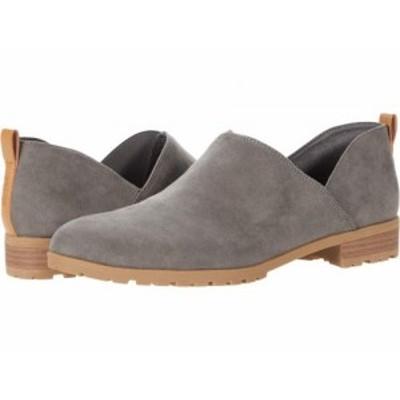 Dr. Scholls ドクターショール レディース 女性用 シューズ 靴 ローファー ボートシューズ Retrograde Steel Grey【送料無料】