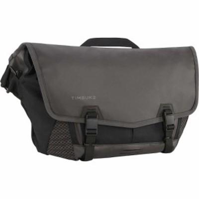 ティンバックツー Timbuk2 ユニセックス ショルダーバッグ バッグ Especial Messenger Bag Black
