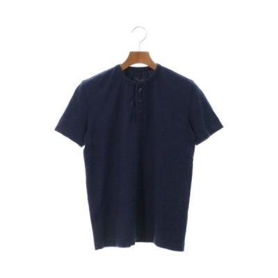 Brilla per il gusto ブリッラペルイルグスト Tシャツ・カットソー メンズ