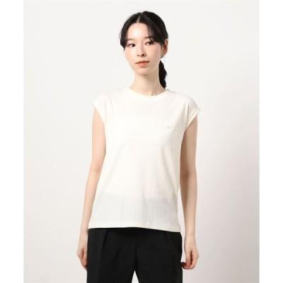 tシャツ Tシャツ フレンチスリーブ Tシャツ