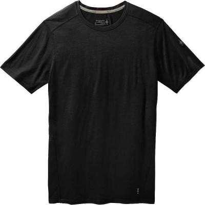 スマートウール メンズ Tシャツ トップス Smartwool Men's Merino 150 Baselayer SS Top