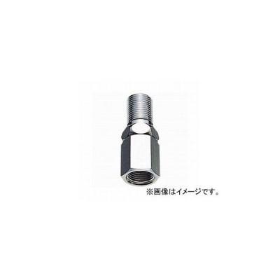 三栄水栓/SANEI 偏心管アダプター T82-1-13 JAN:4973987788000