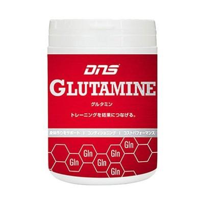 ディーエヌエス(DNS) グルタミン 819805 アミノ酸 コンディションサポート リカバリー 回復系