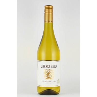 ワイン 白ワイン ナーリー・ヘッド ヴィオニエ カリフォルニア wine