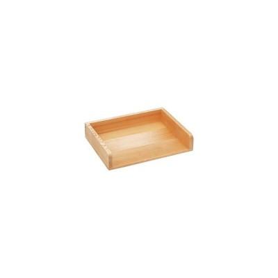 木製作リ板チリ取 関東型 大 CD:057054