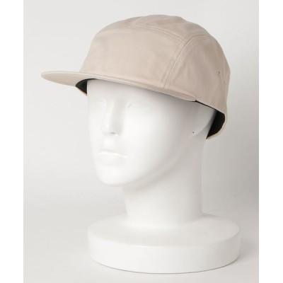FUNALIVE / 【JABURO】抗菌 消臭 無地ジェットキャップ MEN 帽子 > キャップ