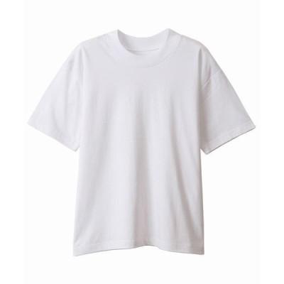 tシャツ Tシャツ HANES/ヘインズ/BIG T-SHIRT