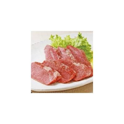 馬刺し 馬肉の燻製 さい干し 約200gさいぼし サイボシ馬肉(nh513707)
