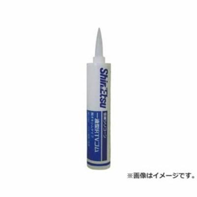信越 シーリング 一般工業用 330ml 透明 KE445T330 [r20][s9-820]