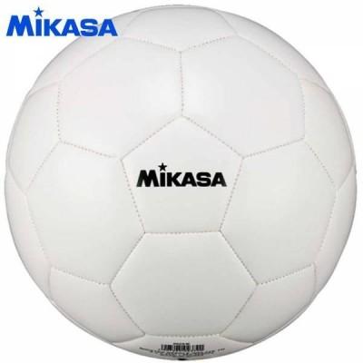 ミカサ 記念品用マスコットサッカーボール 5号 PKC5W