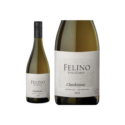 フェリーノ シャルドネ メンドーサ 2018年 750ml (白ワイン アルゼンチン 辛口)