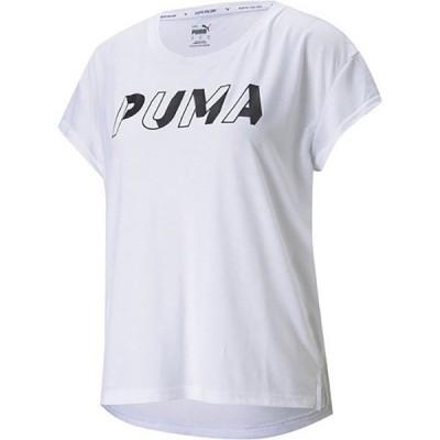 セール プーマ PUMAMODERN SPORTS TEETシャツ ウィメンズ588729-52