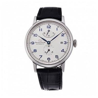 ORIENT オリエント 腕時計 RK-AW0004S メンズ HERITAGE GOTHIC ヘリテージゴシック
