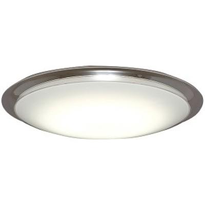 アイリスオーヤマ [CL8D-6.0AIT] LEDシーリングライト 8畳調光 スマートスピーカー対応フレームタイプ [PSE認証済]