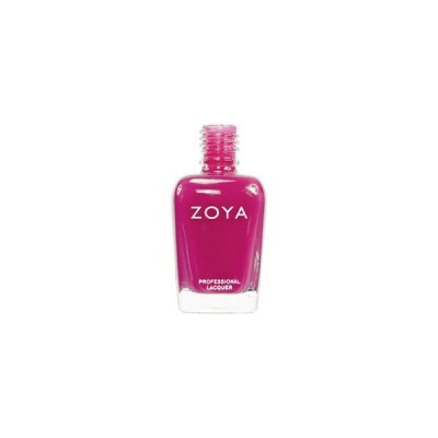 ZOYA (ゾーヤ) ネイルカラー ZP227 15ml Sachi