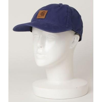 8(eight) / Carharttキャップ MEN 帽子 > キャップ
