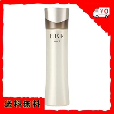 ELIXIR ADVANCED(エリクシール アドバンスド) ローション T 2 化粧水 しっとり 本体 170mL