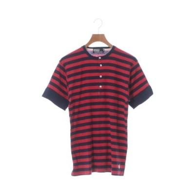 Polo Ralph Lauren ポロラルフローレン Tシャツ・カットソー メンズ