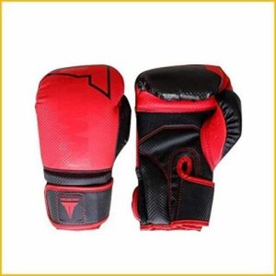 【☆送料無料☆新品・未使用品☆】YLYT Boxing Gloves Adult Sanda Gloves Professional Sports Sandbags Fitness Equipment Boxing