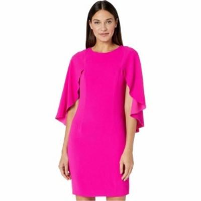 トリーナ ターク Trina Turk レディース ワンピース ワンピース・ドレス Wilderness Dress Trina Pink