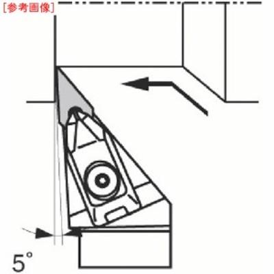 京セラ tr-3580369 外径加工用ホルダ (tr3580369)