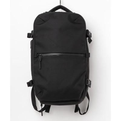 トートバッグ バッグ Aer(エアー)travel pack2/トラベルバッグ