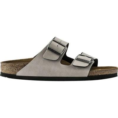 ビルケンシュトック レディース サンダル シューズ Arizona Limited Edition Sandal