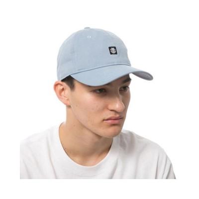 帽子 キャップ ELEMENT メンズ FLUKY DAD キャップ/エレメント 帽子 キャップ