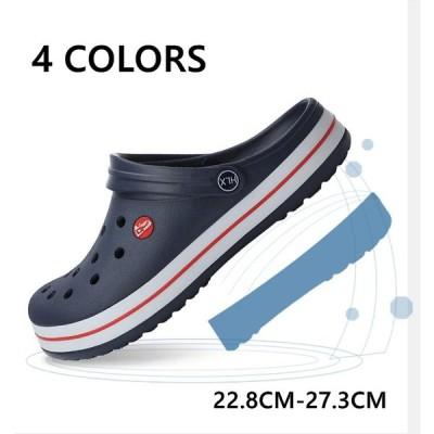 サンダル  ビーチサンダル 夏の定番 人気単品 メンズ レディース シューズ 靴 つっかけ 父の日