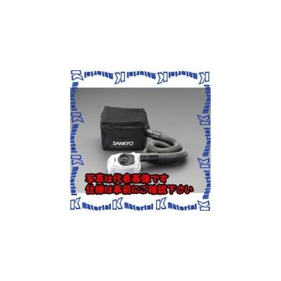 【代引不可】【個人宅配送不可】ESCO(エスコ) 100mm グラインダー用集じんアタッチメント EA809BZ-26 [ESC059173]