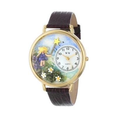 [Whimsical]Whimsical 腕時計 G1610001 レディース [並行輸入品]