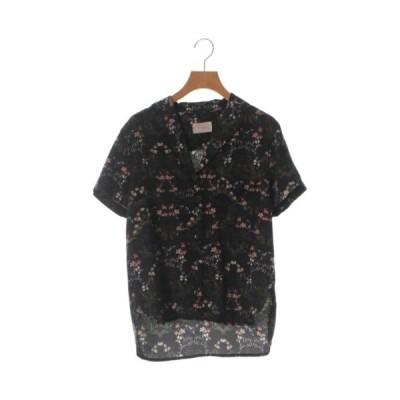 TODAYFUL トゥデイフル カジュアルシャツ レディース